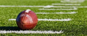 coach nick saban's process and how it applies to your law firm's online marketing