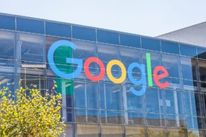 why you should never let google set up your law firm's adwords account
