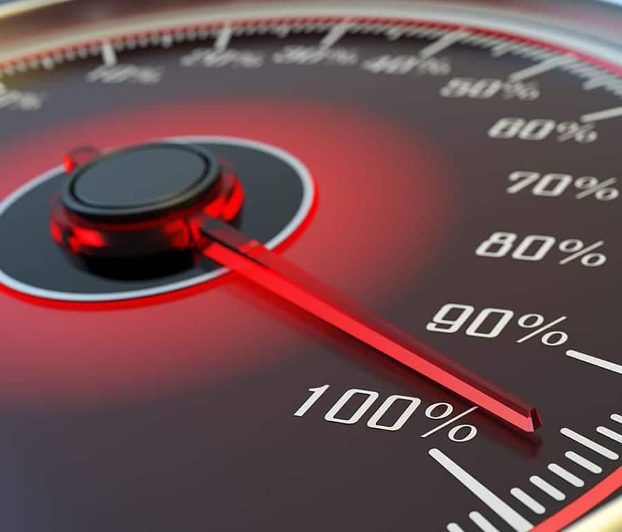 caching plug-ins to make your wordpress website faster