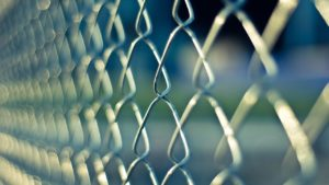 geo-fencing ads for law firms