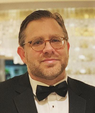 photo of carlton smith, digtal marketing expert